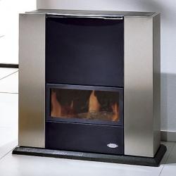 nos po les gaz pas cher achetez en ligne nos po les gaz ambiance chaleur 26 07. Black Bedroom Furniture Sets. Home Design Ideas