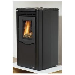 profitez de notre gamme de po les granul s a valence en drome 26 po le ambiance. Black Bedroom Furniture Sets. Home Design Ideas