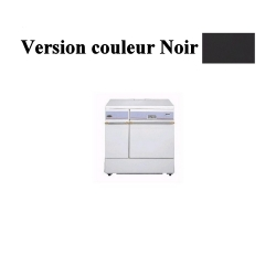 Cuisinière à bois Godin l'arpège 230758