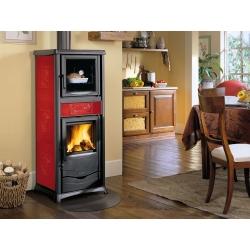 nos po les bois hydro thermo bouilleur pas cher achetez en ligne nos po les bois hydro. Black Bedroom Furniture Sets. Home Design Ideas