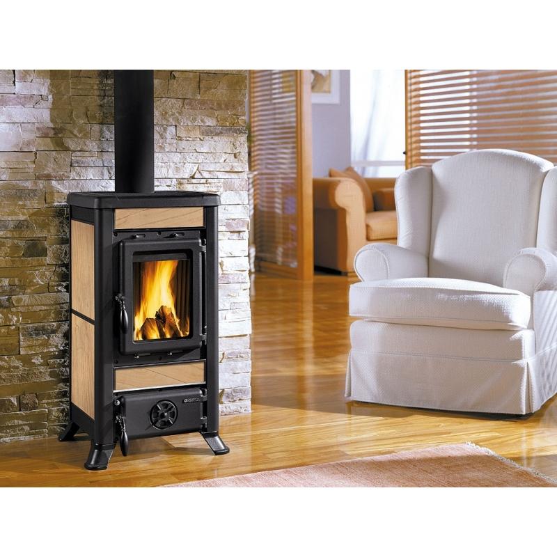 d couvrez le po le bois nordica fulvia sur po le et ambiance. Black Bedroom Furniture Sets. Home Design Ideas