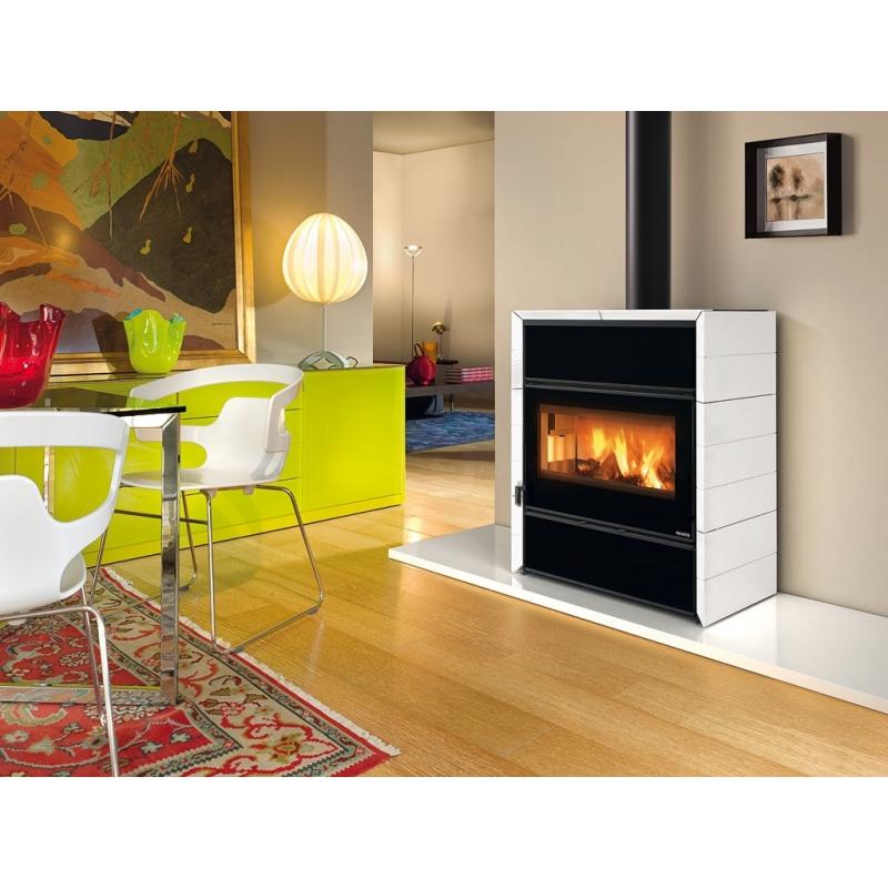 po le bois nordica fly idro dsa saisissez le po le. Black Bedroom Furniture Sets. Home Design Ideas