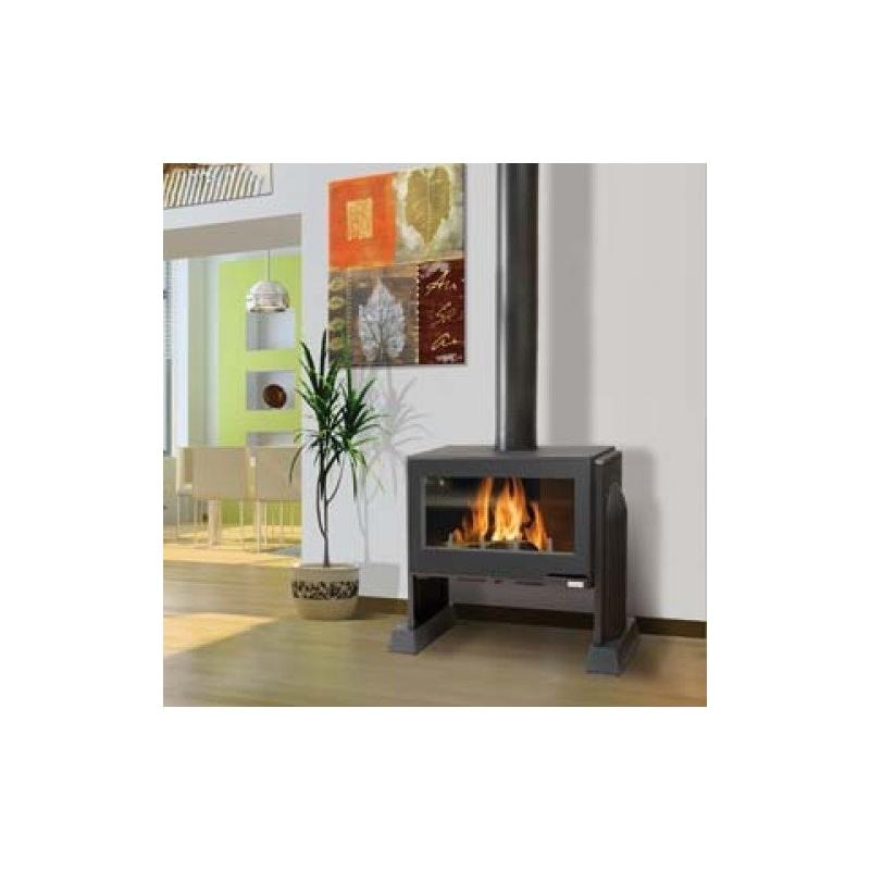 poele a bois godin cubeco avis obtenez des id es de design int ressantes en. Black Bedroom Furniture Sets. Home Design Ideas
