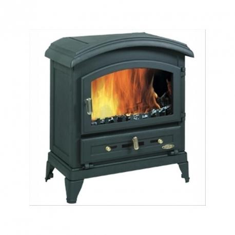 po le bois godin norv gien pas cher achetez votre po le bois godin. Black Bedroom Furniture Sets. Home Design Ideas