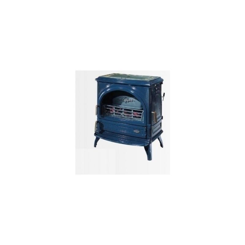 po le bois godin petit carvin offrez vous le po le. Black Bedroom Furniture Sets. Home Design Ideas