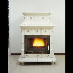 profitez de notre gamme de po les de masse godin valence. Black Bedroom Furniture Sets. Home Design Ideas