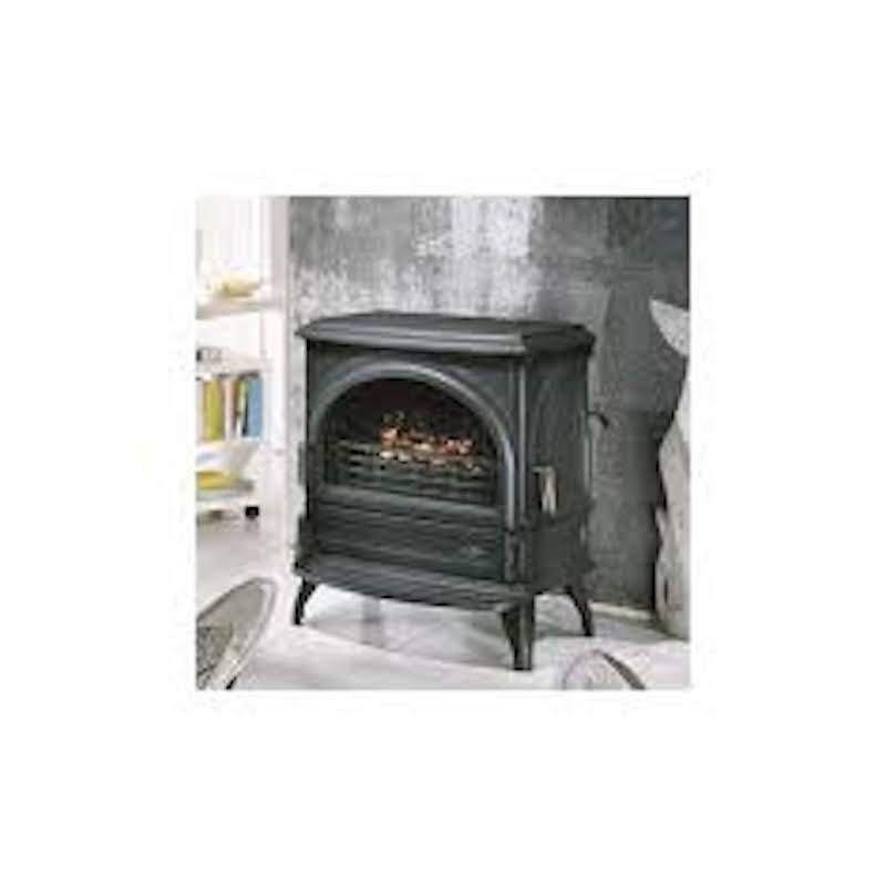 poele a bois godin modele carvin obtenez des id es de design int ressantes en. Black Bedroom Furniture Sets. Home Design Ideas