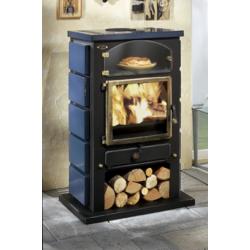 chauffez vous avec les po les bois et charbon godin valence po le ambiance. Black Bedroom Furniture Sets. Home Design Ideas