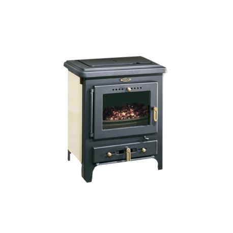 po le bois charbon godin l 39 co prenez le po le bois. Black Bedroom Furniture Sets. Home Design Ideas