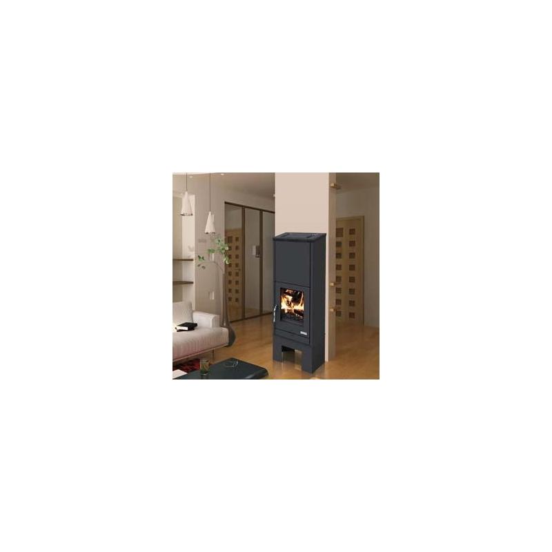 po le bbc godin narita faite l 39 acquisition de ce po le. Black Bedroom Furniture Sets. Home Design Ideas