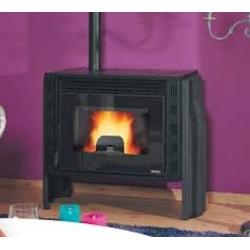 po le granul s godin vallabrix offrez vous le po le granul s godin. Black Bedroom Furniture Sets. Home Design Ideas