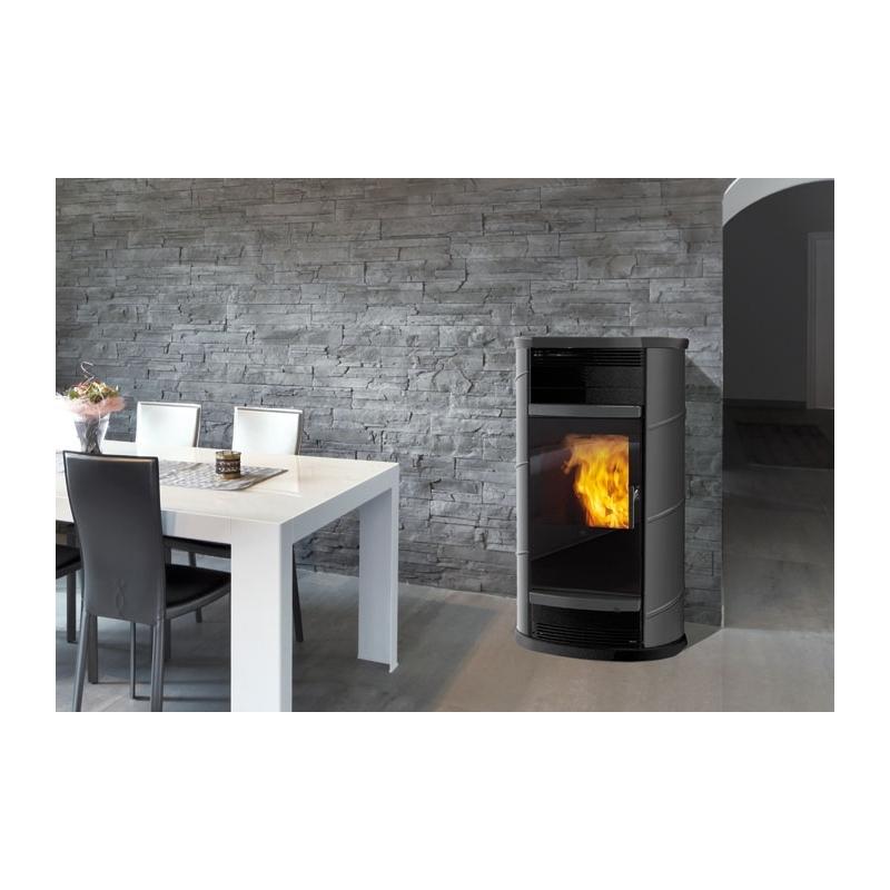 poele a granule pas chere cuisini re equipee po le a. Black Bedroom Furniture Sets. Home Design Ideas