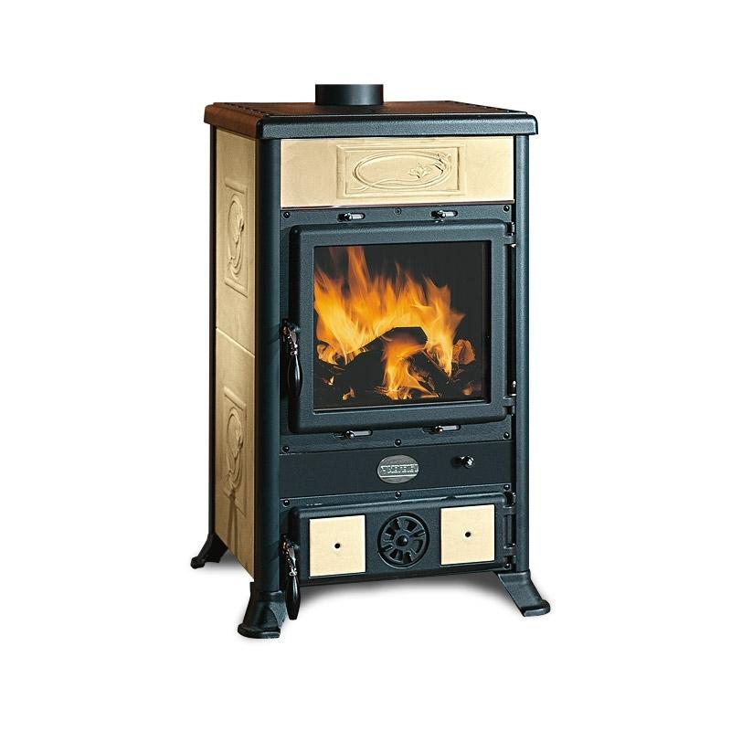 d couvrez le po le bois nordica rossella r1 sur po le et. Black Bedroom Furniture Sets. Home Design Ideas