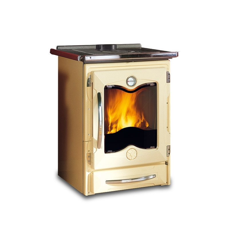 cuisini re bois nordica cucinotta offrez vous la cuisini re nordica. Black Bedroom Furniture Sets. Home Design Ideas