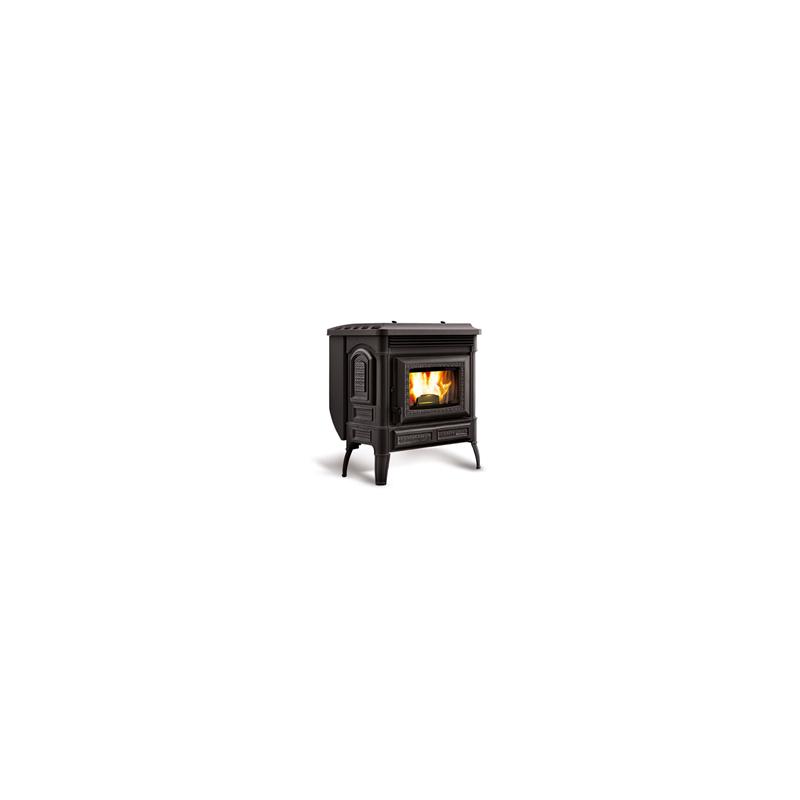 chauffes vous pas cher avec le po le granul s extraflame. Black Bedroom Furniture Sets. Home Design Ideas