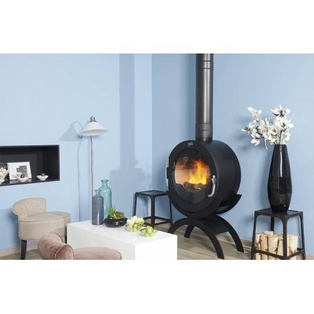 po le bois bbc godin brimont offrez vous le po le bois bbc godin. Black Bedroom Furniture Sets. Home Design Ideas