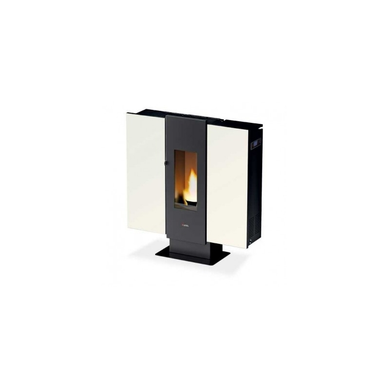 po le granul s cadel wall procurez vous le po le granul s cadel. Black Bedroom Furniture Sets. Home Design Ideas