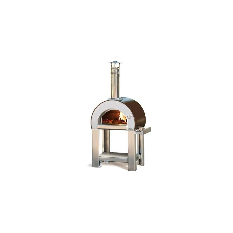 four bois alfa pizza 5 minuti offrez vous le four. Black Bedroom Furniture Sets. Home Design Ideas