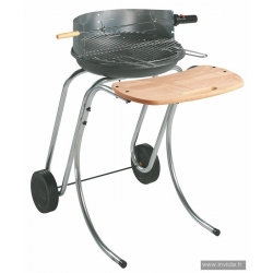 Barbecue Invicta DOUVRES
