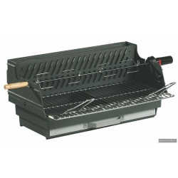 Barbecue Invicta LOUQSOR