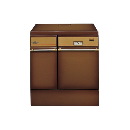 cuisini re bois et charbon godin l 39 arp ge prenez la cuisini re godin. Black Bedroom Furniture Sets. Home Design Ideas