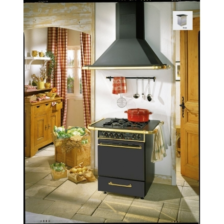 cuisini re godin petite ch telaine procurez vous la cuisini re godin. Black Bedroom Furniture Sets. Home Design Ideas
