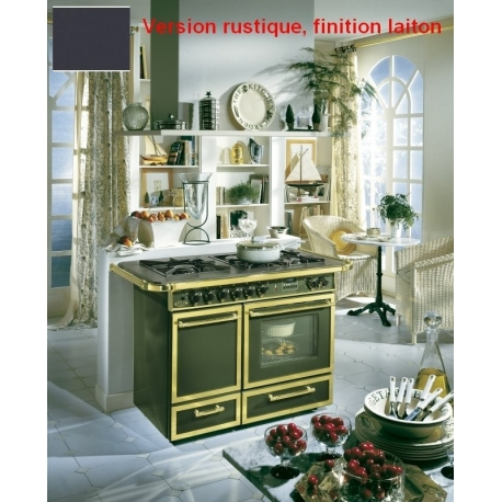 cuisini re godin petite ch telaine pro pyro 1000. Black Bedroom Furniture Sets. Home Design Ideas