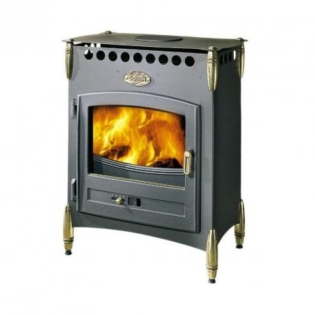 cliquez ici pour le meilleur prix sur le po le bois. Black Bedroom Furniture Sets. Home Design Ideas