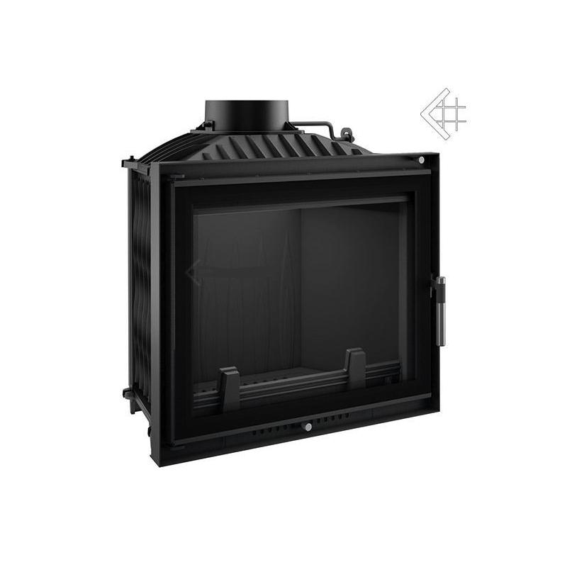 foyer ferm fonte bestflam 37 offrez vous le foyer ferm fonte godin. Black Bedroom Furniture Sets. Home Design Ideas