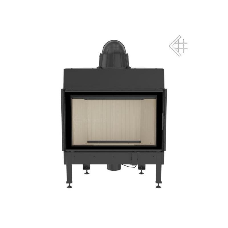 foyer ferm acier bestflam 56 faite acquisition de ce. Black Bedroom Furniture Sets. Home Design Ideas