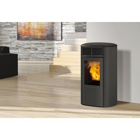 granule pour poele prix granule pour poele prix with. Black Bedroom Furniture Sets. Home Design Ideas