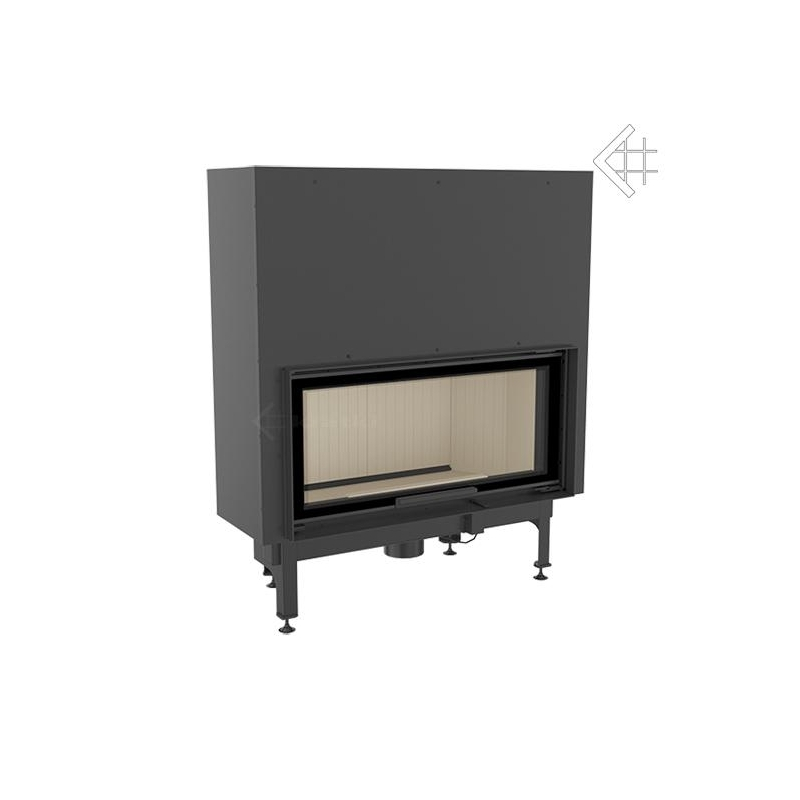 foyer ferm acier bestflam 58 faite acquisition de ce. Black Bedroom Furniture Sets. Home Design Ideas