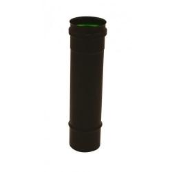 Rallonge télescopique 60 à 240 mm