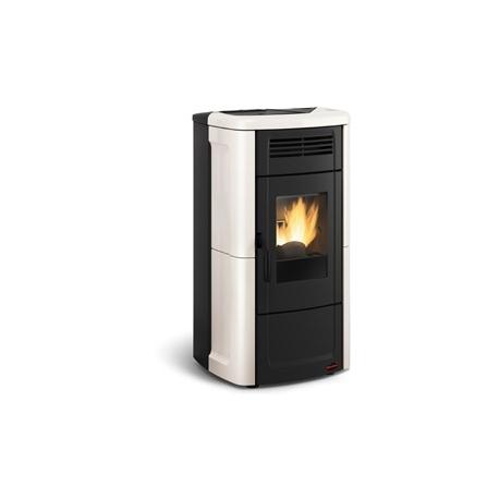 po le granul s extraflame novella procurez vous ce po le extraflame. Black Bedroom Furniture Sets. Home Design Ideas