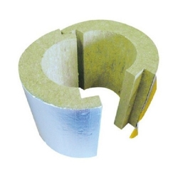 Système sortie murale pour poêles à granulés ou pellets