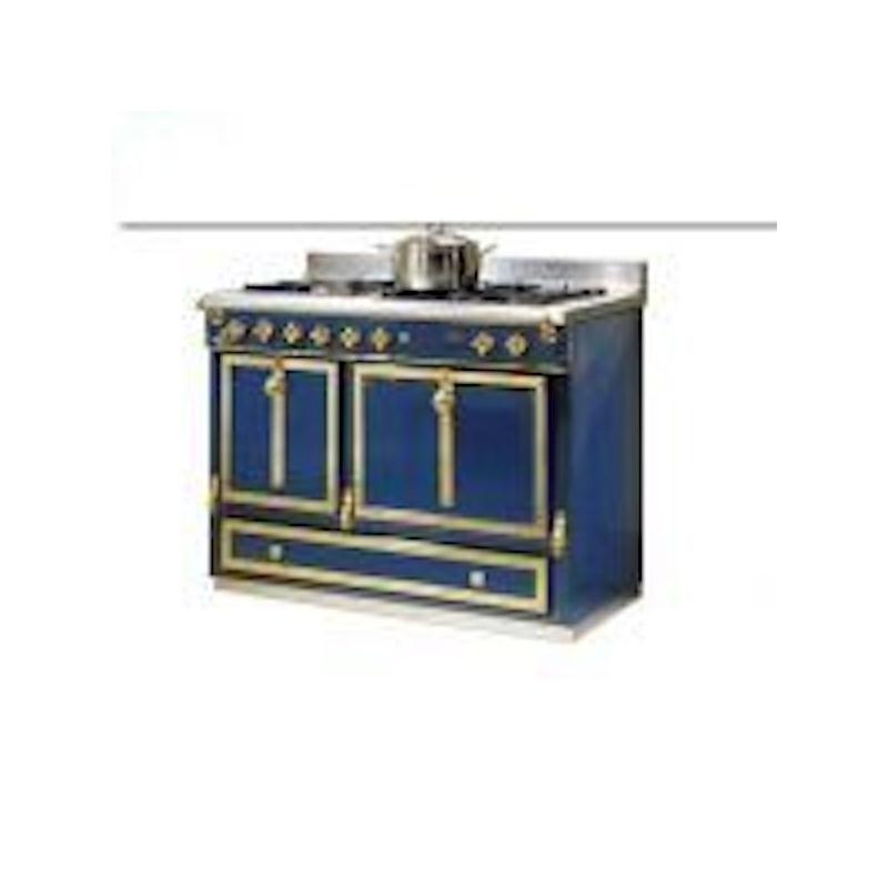 cuisini re godin l 39 exquise pro procurez vous cette. Black Bedroom Furniture Sets. Home Design Ideas