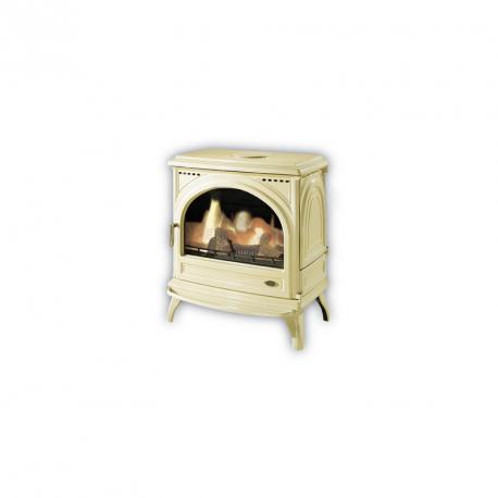 po le gaz godin carvin faite acquisition de ce po le. Black Bedroom Furniture Sets. Home Design Ideas
