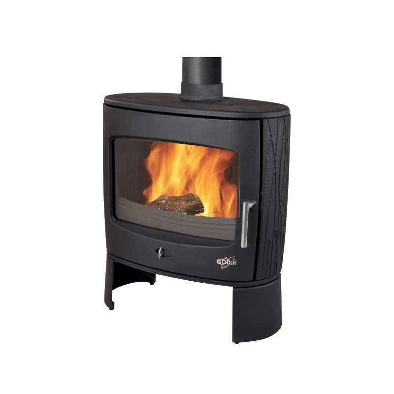 poele mixte avis poele a granule leroy merlin brico depot pellet flame kw avec poele a pellet. Black Bedroom Furniture Sets. Home Design Ideas