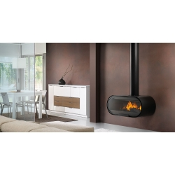 chemin es design ambiance chaleur 26 07. Black Bedroom Furniture Sets. Home Design Ideas