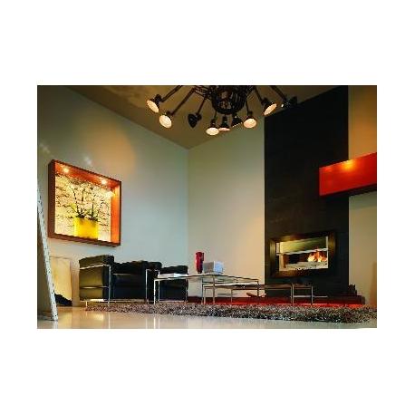 foyer ferm s bois laudel 900 arizona relevable offrez vous ce foyer. Black Bedroom Furniture Sets. Home Design Ideas