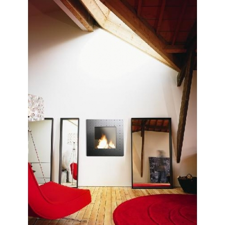 foyer ferm bois laudel foyer 750 x 750. Black Bedroom Furniture Sets. Home Design Ideas