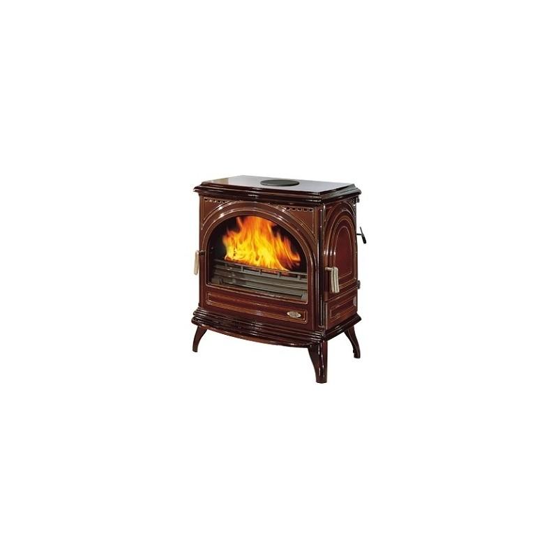 po le bois godin petit carvin pas cher achetez votre po le godin. Black Bedroom Furniture Sets. Home Design Ideas
