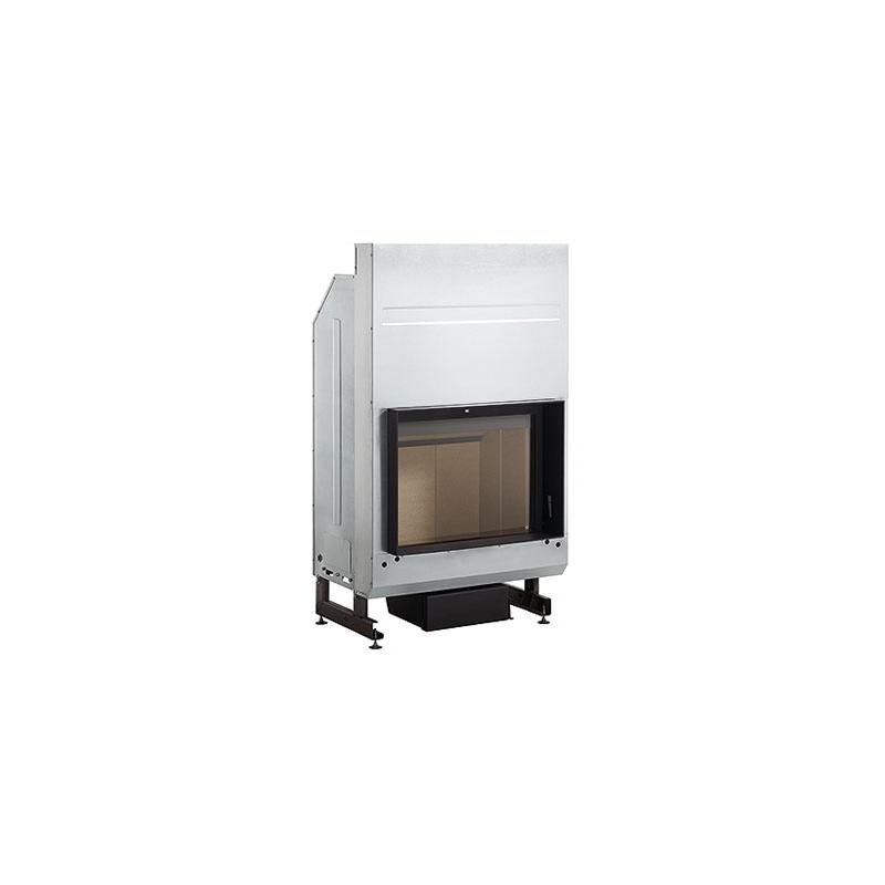 foyer ferm bois rocal g300 faite acquisition du foyer. Black Bedroom Furniture Sets. Home Design Ideas