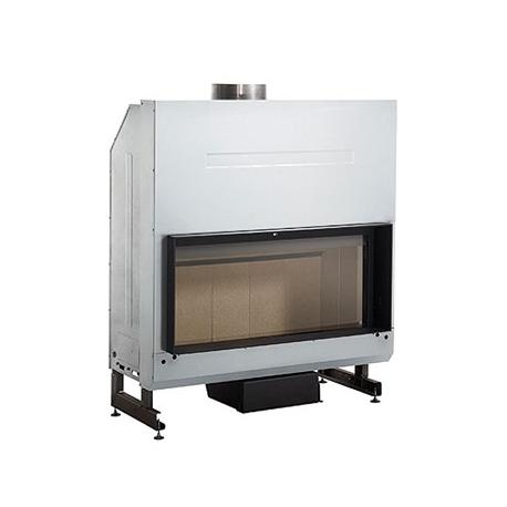 foyer ferm bois rocal g500 offrez vous ce foyer ferm bois rocal. Black Bedroom Furniture Sets. Home Design Ideas