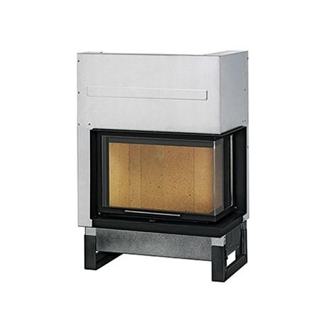 foyer ferm bois rocal g30 ld saisissez ce foyer ferm bois rocal. Black Bedroom Furniture Sets. Home Design Ideas