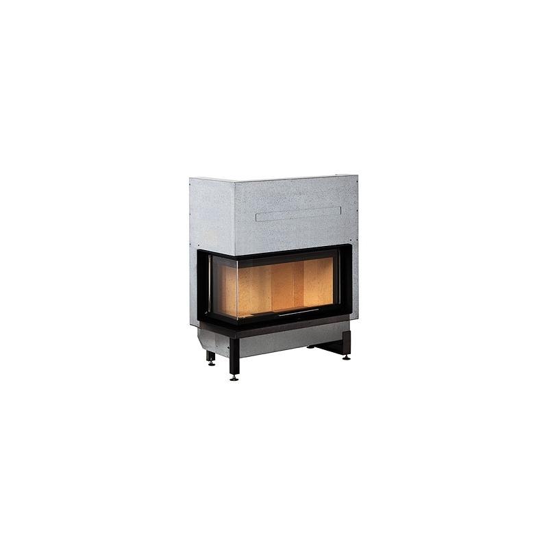 foyer ferm bois rocal g45 li saisissez ce foyer ferm bois rocal. Black Bedroom Furniture Sets. Home Design Ideas