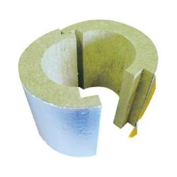Système plain pied plafond horizontal pour poêles à bois et granulés