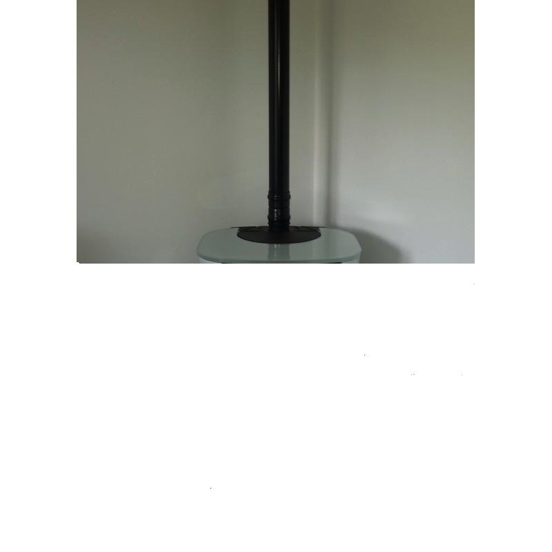 po le edikamin mya acier profitez des prix bas sur edilkamin mya. Black Bedroom Furniture Sets. Home Design Ideas