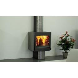po les bois wanders ambiance chaleur 26 07. Black Bedroom Furniture Sets. Home Design Ideas