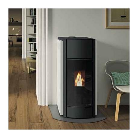 promo d 39 t sur ce po le granul s tanche bbc plazzetti julie. Black Bedroom Furniture Sets. Home Design Ideas